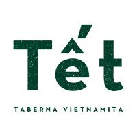 Tet Taberna Vietnamita Calle 70