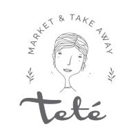 Teté - Columbia Market