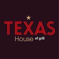 Texas House of Grill 1