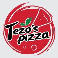 Tezo's Pizza