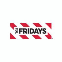 TGI Friday's - Recoleta