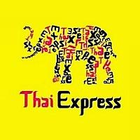 Thai Express Cocina Fusión