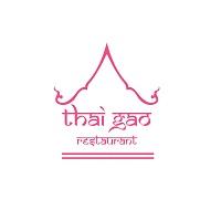Thai Gao Cocina Abierta