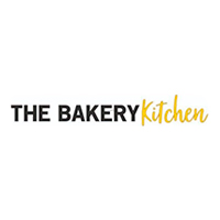 The Bakery Kitchen
