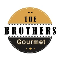 The Brothers Gourmet