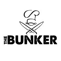 The Bunker Food Truck