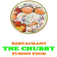 Restaurant The Chubby Fusion Food