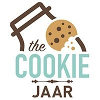 Cookie Jaar Casco Viejo