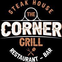 The Corner Grill Restaurant - Bar