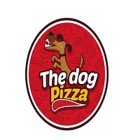 The Dog Pizza