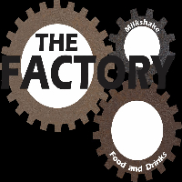 The Factory Cali