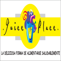 The Juice Place