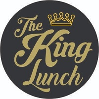 The King Lunch
