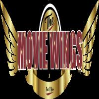The Movie Wings Medellín