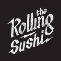 The Rolling Sushi - Alhambra