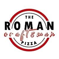 The Roman Craftsman MP