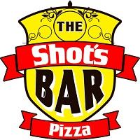 The Shot's Bar Pizzería