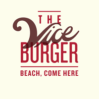 The Vice Burger