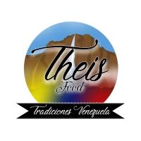 Theis Food Tradiciones Venezuela