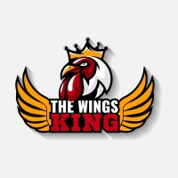 The Wings King
