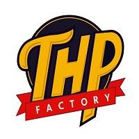THP Factory