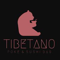 Tibetano Poke & Sushi Bar