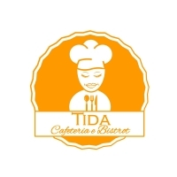 Tida Restaurante, Cafeteria e Bistrot