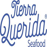 Tierra Querida Seafood