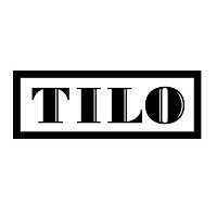 Tilo Palermo