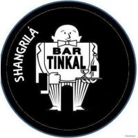 Bar Tinkal Shangrila