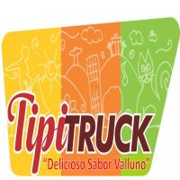 Tipitruck