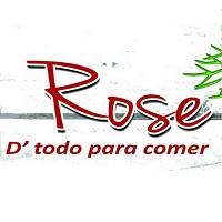 Abbey Rose De Todo Para Comer