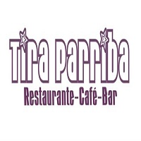 Tiraparriba Bar