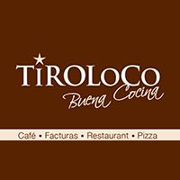 Tiro Loco