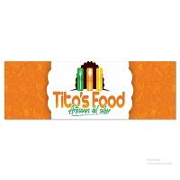 Tito's Food Artesanos del Sabor