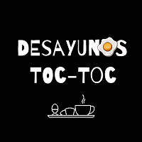 Desayunos Toc Toc