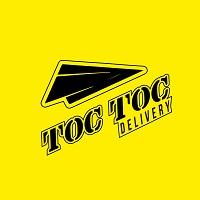 Toc Toc Food
