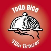 Todo Rico Villa Ortuzar