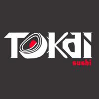 Tokai Sushi - Columbia Market