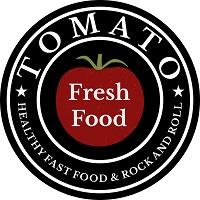 Tomato Fresh Food Alameda