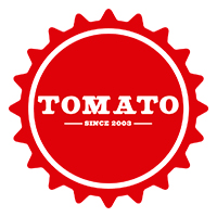 Tomato Pub Edition | POP