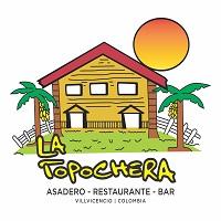 La Topochera