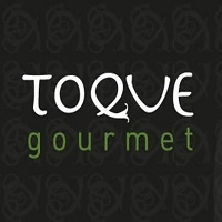 Toque Gourmet