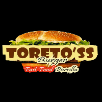 Toreto'ss Burger