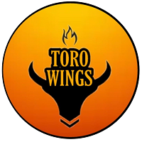 El Toro Wings