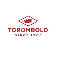 Torombolo - Constitución