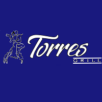 Torres Grill
