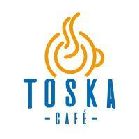 Toska Café