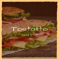 Tostatto