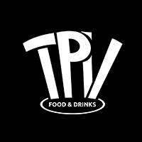 Tpv Food & Drinks